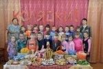 Колядки - 2013