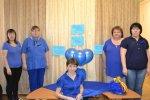 2 апреля - день информирования об аутизме